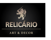 Relicario Art e Decor